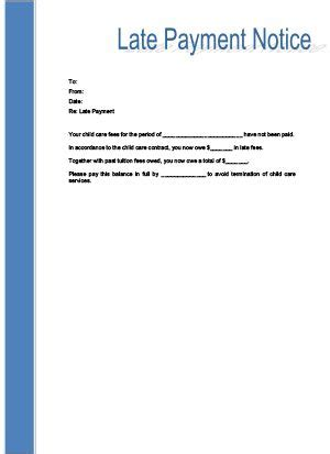 Letters to Providers Division of Child Care Services OCFS
