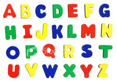Care child cover letter