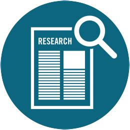 Presentation of a research proposal